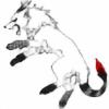 RakeBetaOfInferno's avatar