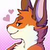 Rakeisha's avatar