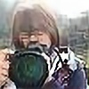 RakelClark's avatar