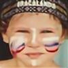 rakerumcr's avatar