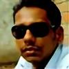 rakeshmaya's avatar