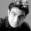 rakeshraval's avatar