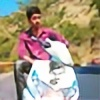 Rakeshtanz's avatar