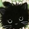 raketchik10's avatar