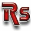 Raketen-Sjosatta's avatar