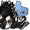 Raketh's avatar