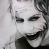 rakhcy's avatar