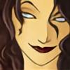 Rakiah's avatar