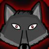 RakieemFOX's avatar