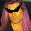Rakihiro's avatar