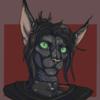 Rakii0's avatar