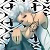 rakinaldo's avatar