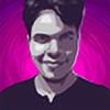 RakinTor's avatar