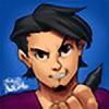 rakintorworld's avatar