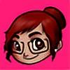 RakiParra's avatar
