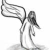 Rakiru-chan's avatar