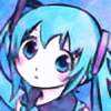 rakisaionji's avatar