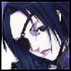 RakiSensei's avatar