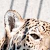 rakkaut's avatar