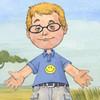 rakker55's avatar