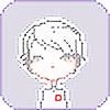 Rakki-Star's avatar