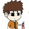RakkiJack's avatar