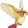 Rakkis157's avatar
