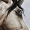 rakkuu's avatar