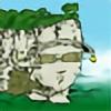 raknai's avatar