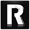 raknor's avatar