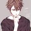 Raknos's avatar