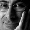 rakosi's avatar