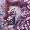 RakPolaris's avatar