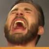 Raksahdarg's avatar