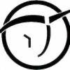 raksak's avatar