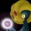 Raksaka's avatar