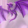 RakshaKeller's avatar