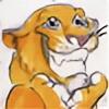 Rakshar's avatar