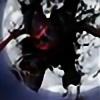 RakSharThePaladinGod's avatar