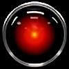 RakshaTheDaemon's avatar