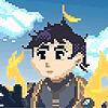 Rakshemau's avatar