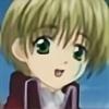 raku-n-shounin's avatar