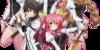 Rakuda-Kishi-N-C's avatar
