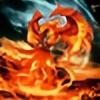 Rakuen-Paradise's avatar