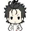 Rakuen42's avatar