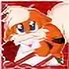 RakuenGrowlithe's avatar