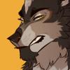 Rakuens's avatar