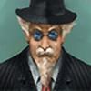 rakugaki300page's avatar