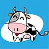 rakulnas's avatar