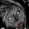 Rakun0's avatar